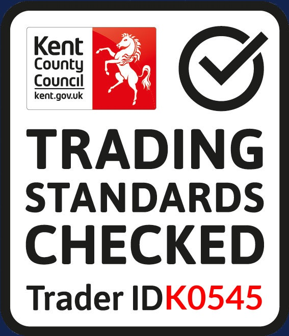 Trading Standards Checked - East Kent Coastal - Boiler & Plumbing Specialists in Kent