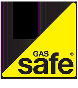 Gas Safe - East Kent Coastal - Boiler & Plumbing Specialists in Kent